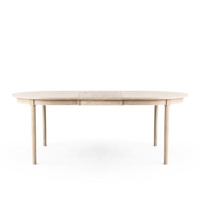 Department - Køb møbler online på ROOM21.dk