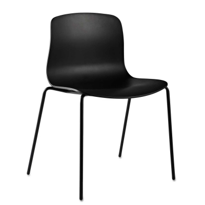 About a Chair 16 sort/sort