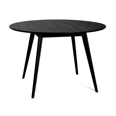 Select21 - Køb møbler online på ROOM21.dk