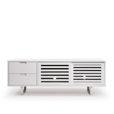 pure-150-mediabnk-hvid