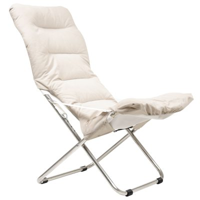 Fiesta sofia solstol, beige – fiam – køb møbler online pÃ¥ room21.dk