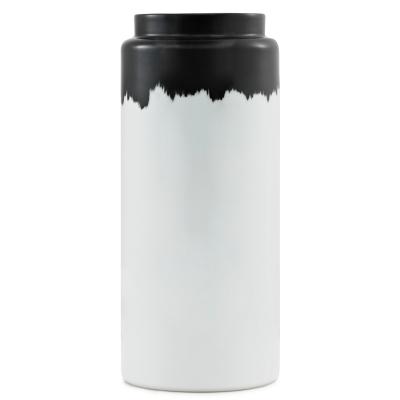 Agnes vase XL