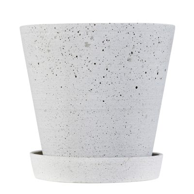 flower-pot-krukke-m-gr