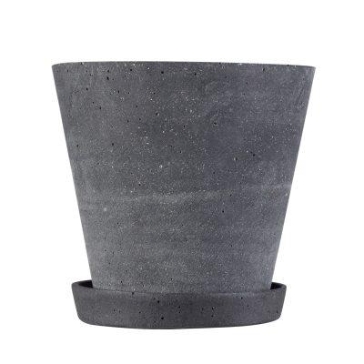 flower-pot-krukke-s-sort