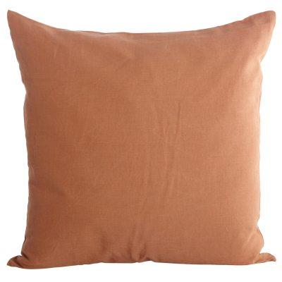 simple-pudebetrak-60x60-rust