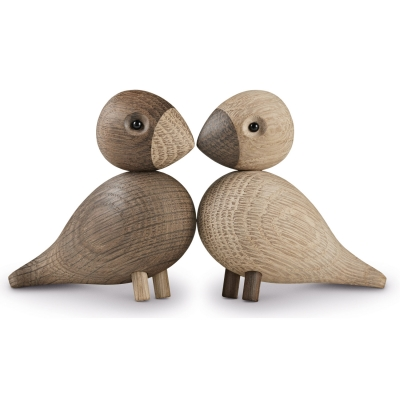 kay-bojesen-sangfugl-lovebirds