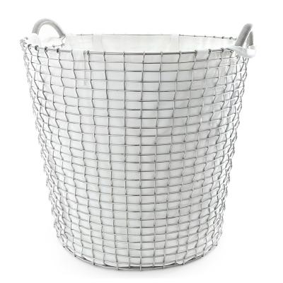 vasketjspose-65-l-hvid