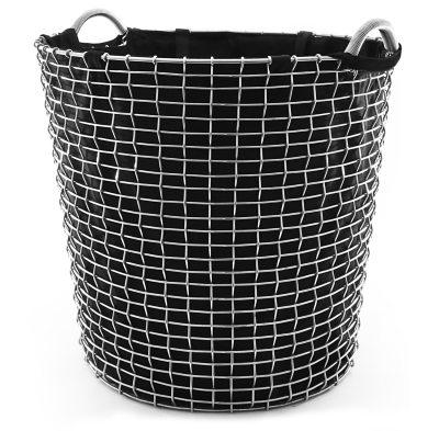 vasketjspose-65-l-sort