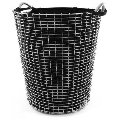 vasketjspose-80-l-sort