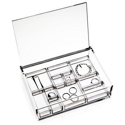 clear-jewellery-ske