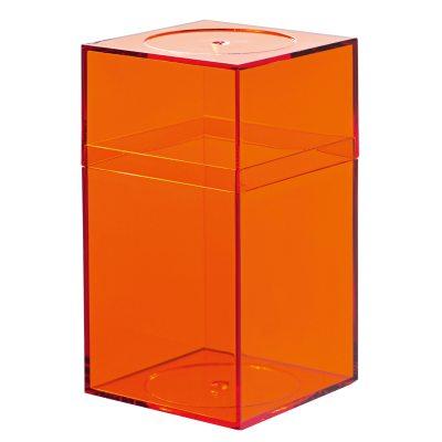 Momaæske no 12 orange