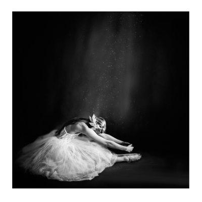 ballerina-iv-plakat