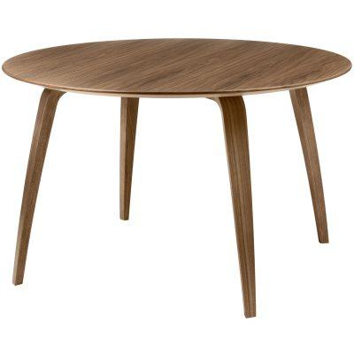 Møbler   stuemøbler   gubi   fede butikker
