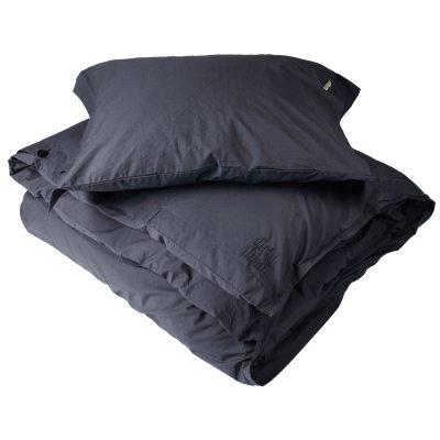 TripleX sengetøj dobbelt, thunder thumbnail