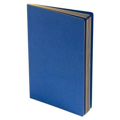 edge-skriveblok-royal-blue