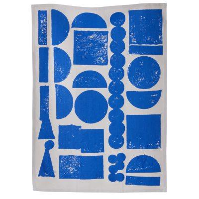 stamp-viskestykke-blue