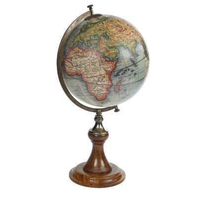 vaugondy-1745-globus