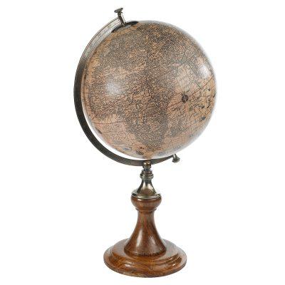 hondius-1627-globus