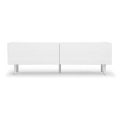 abstract-mediabnk-180-hvid