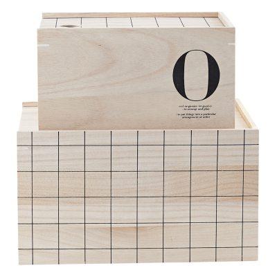 o-storage-opbevaringsske-2-pak