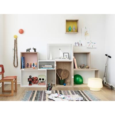 Stacked hylde pakke no10 – muuto – køb møbler online pÃ¥ room21.dk