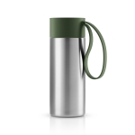 To Go Cup XL, Forest green