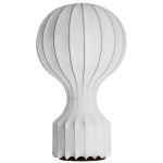 Gatto Cocoon bordlampe