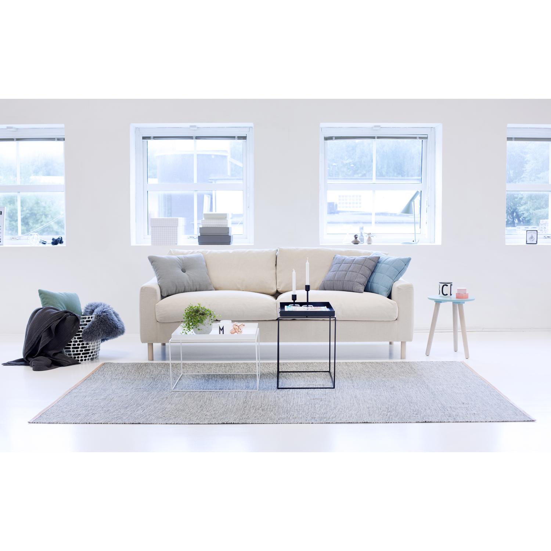 Björk tæppe 80x250 cm från design house stockholm   køb møbler ...
