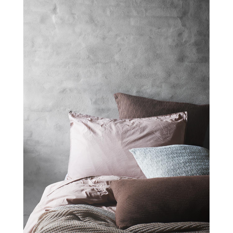aiayu sengetøj Aiayu dynebetræk enkel, tan – Aiayu – Køb møbler online på Room21.dk aiayu sengetøj