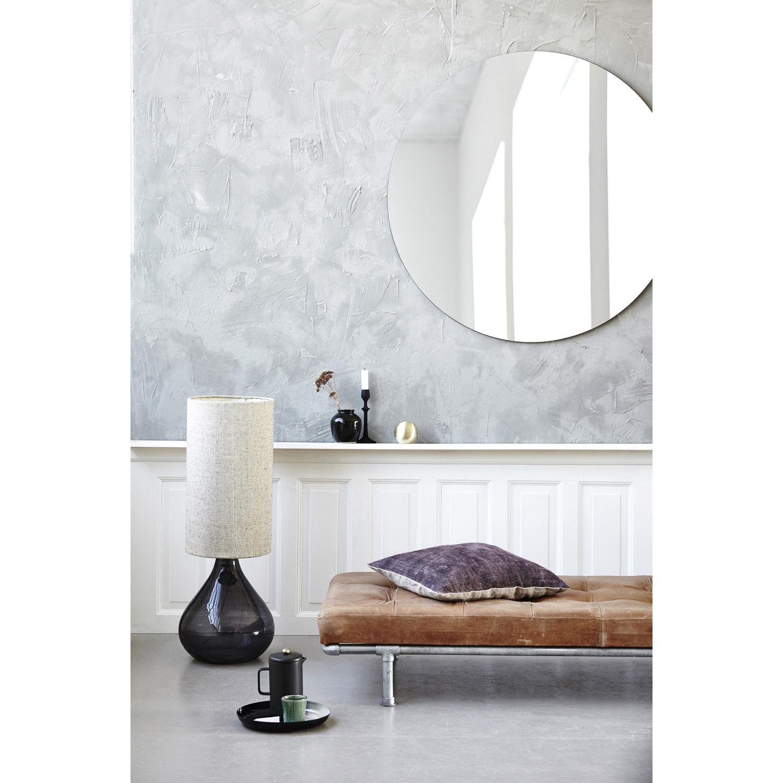 Mirror spejl Ø110, klar – house doctor – køb møbler online pÃ¥ ...