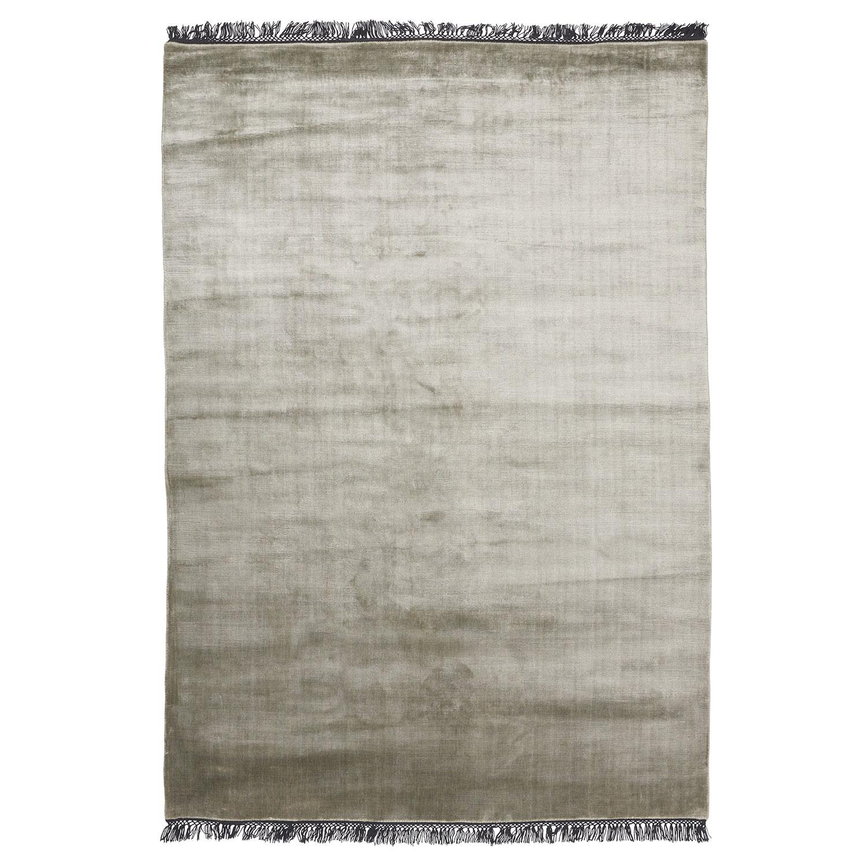 Linie Design – Køb møbler online på Room21.dk fb48d5c409310