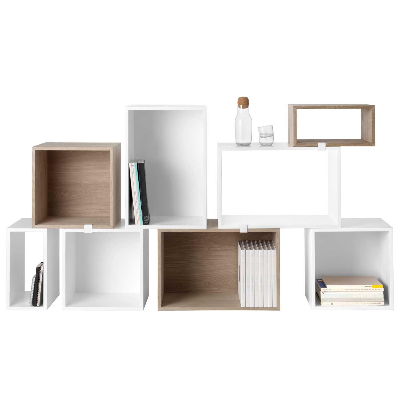 frÃ¥n Muuto – Køb møbler online pÃ¥ ROOM21.dk
