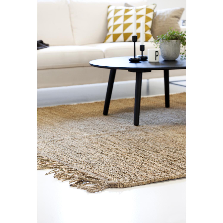 Day home   køb møbler online på room21.dk