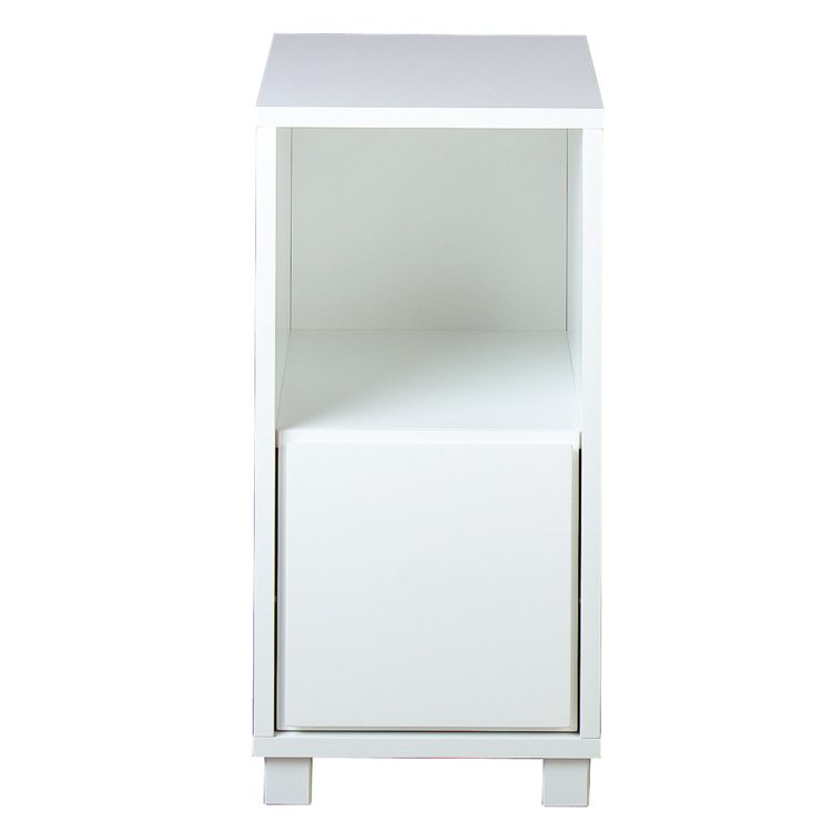 Scherlin   køb møbler online på room21.dk