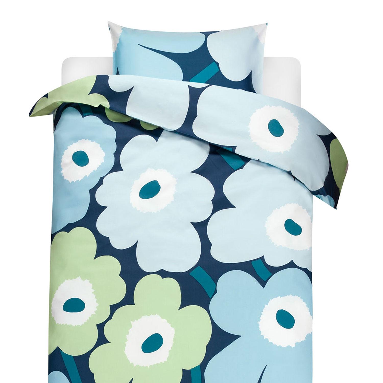 marimekko sengetøj Marimekko sengetøj – Design et barns værelse marimekko sengetøj