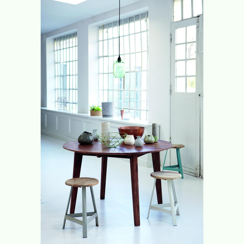 House Doctor - Køb møbler online på ROOM21.dk
