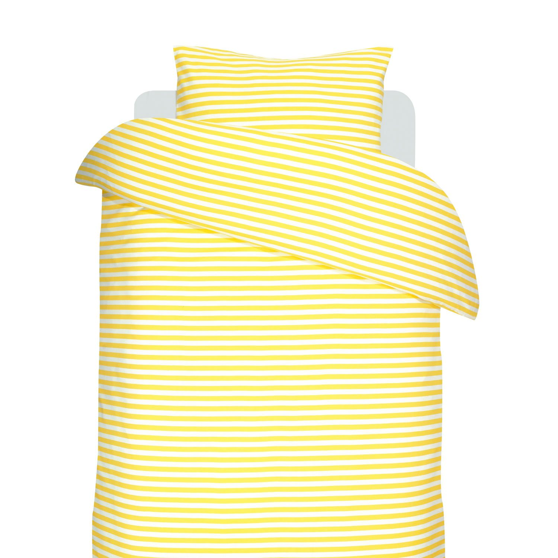 gult sengetøj från Marimekko – Køb møbler online på ROOM21.dk gult sengetøj