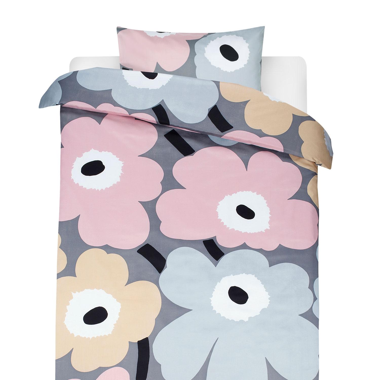 marimekko sengetøj från Marimekko   Køb møbler online på ROOM21.dk marimekko sengetøj