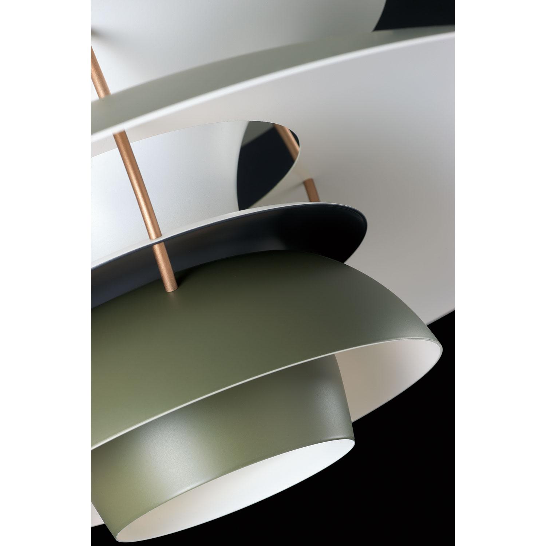 Louis Poulsen - Køb møbler online på ROOM21.dk