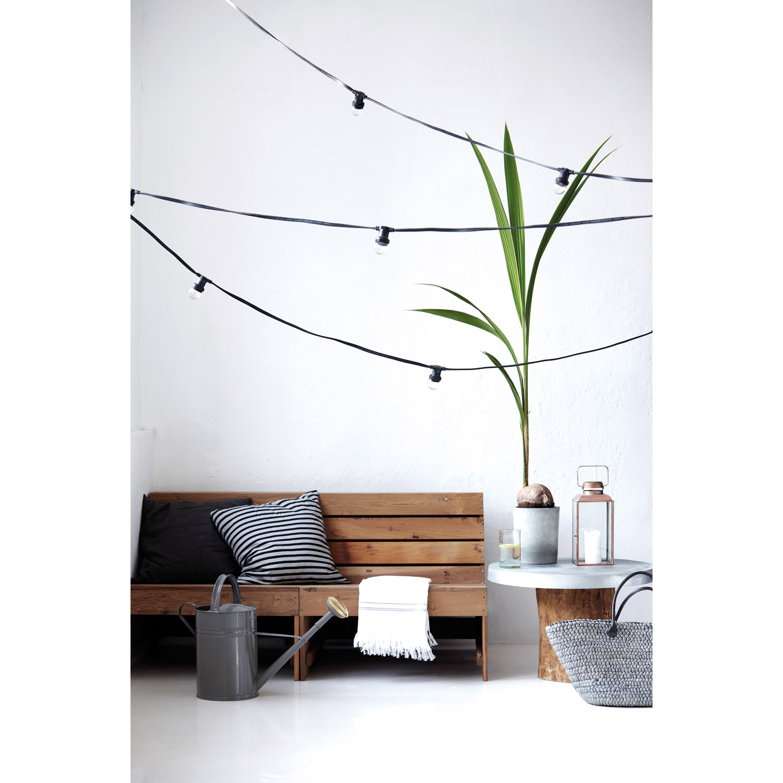 House Doctor – Køb møbler online pÃ¥ ROOM21.dk