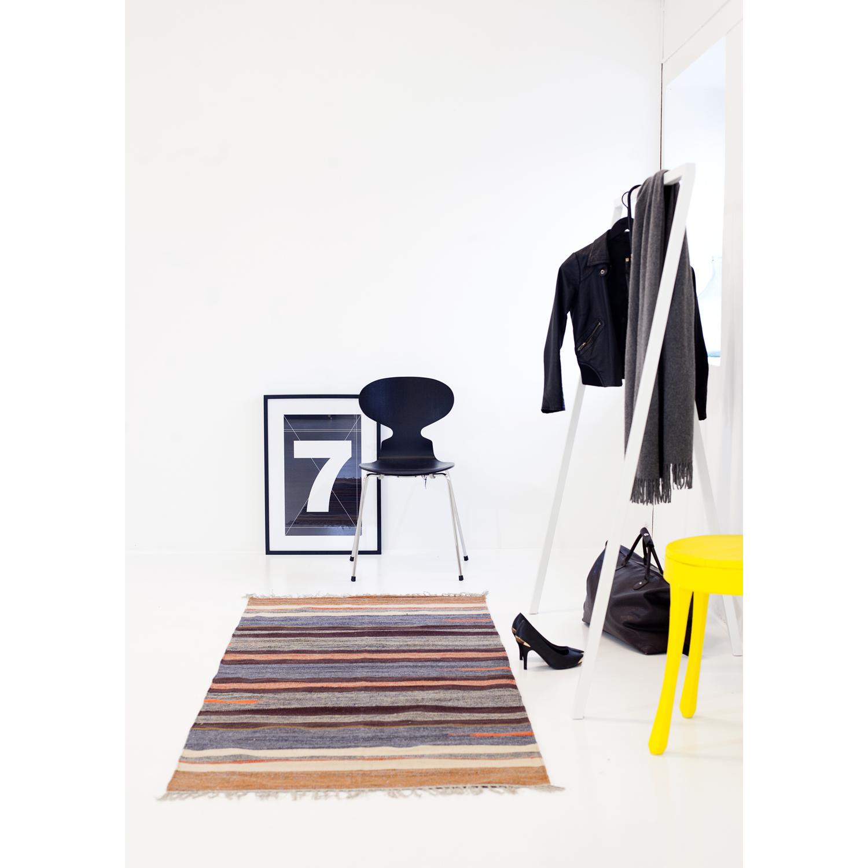 FrÃ¥n house doctor – køb møbler online pÃ¥ room21.dk