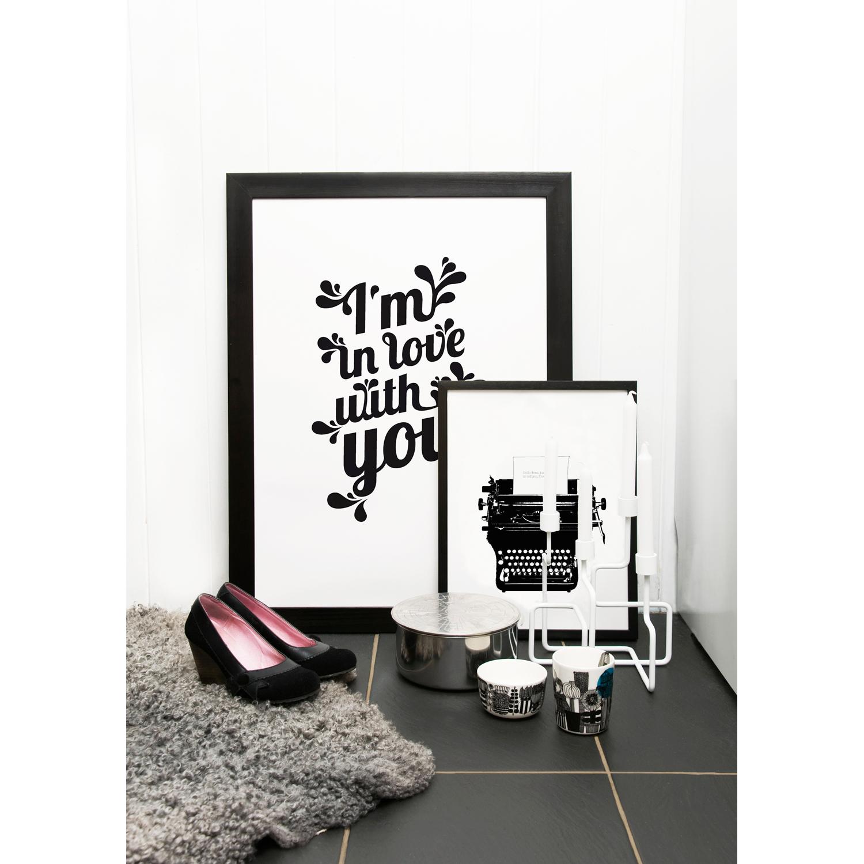 One Must Dash – Køb møbler online pÃ¥ ROOM21.dk