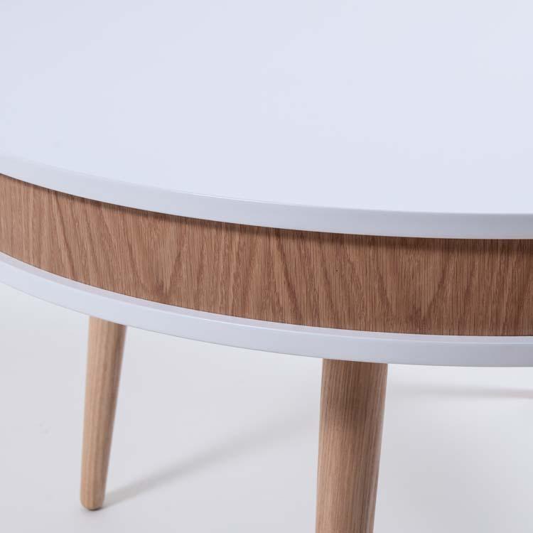 Select21   køb møbler online på room21.dk