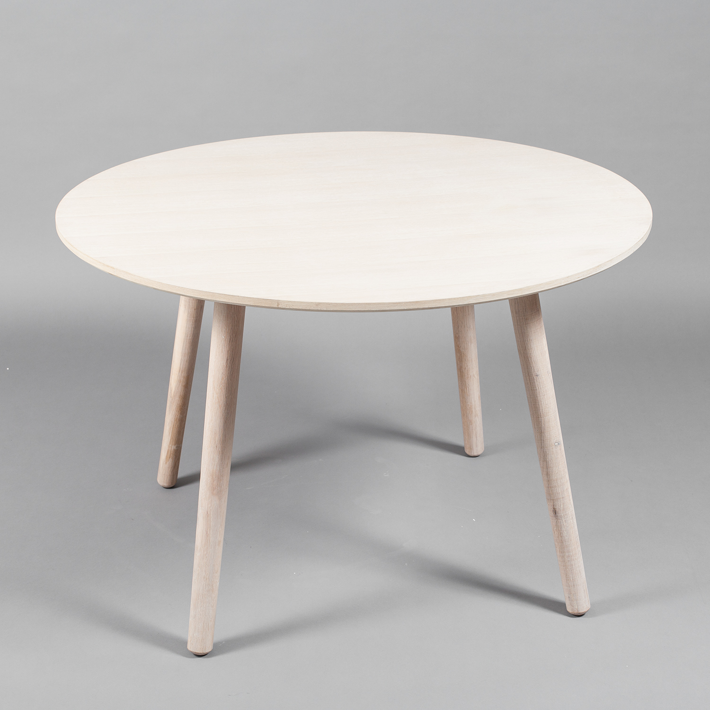 frÃ¥n Department – Køb møbler online pÃ¥ ROOM21.dk