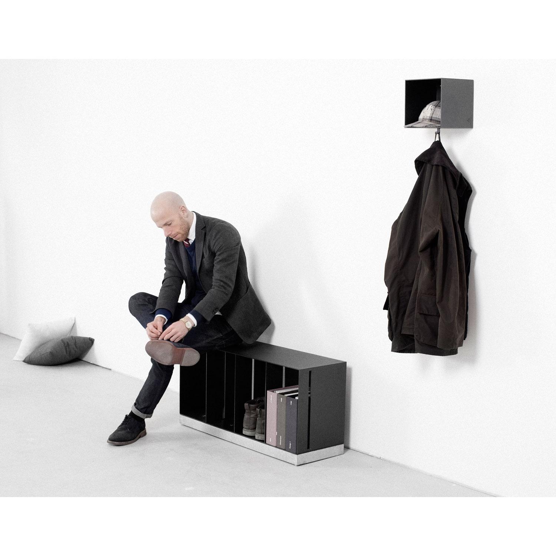 Röshults - Køb møbler online på ROOM21.dk