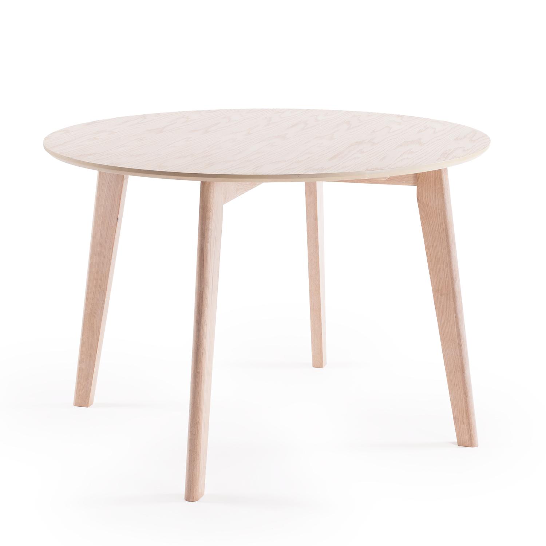Spisebordsgrupper pÃ¥ Nettet - Room21.dk – Møbler, Design ...