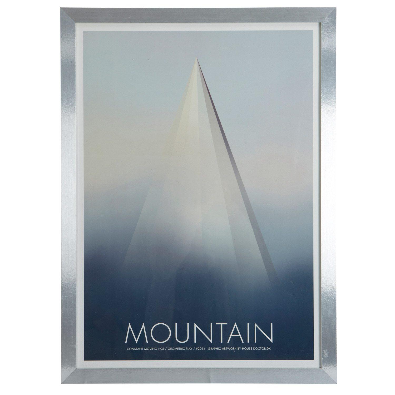 Mountain billede – House Doctor – Køb møbler online pÃ¥ ROOM21.dk