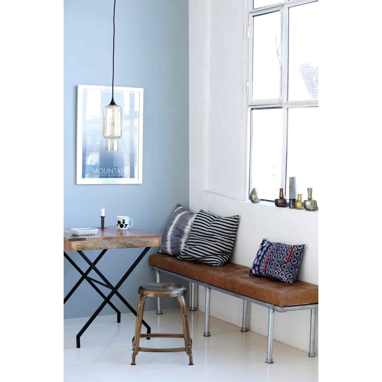 Cube pendel – house doctor – køb møbler online pÃ¥ room21.dk