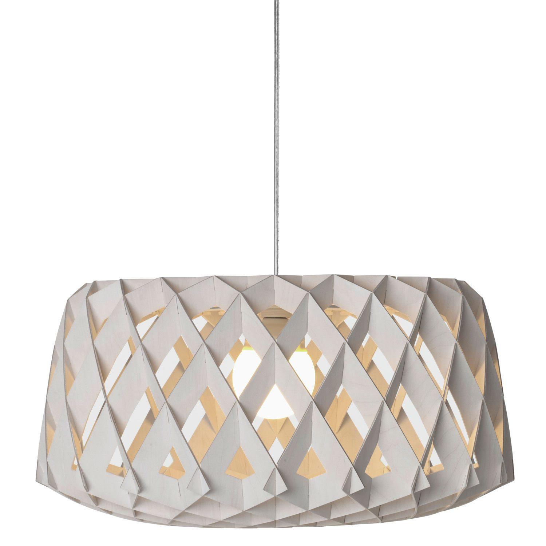 Pilke 60 pendel, hvid – Showroom Finland – Køb møbler online pÃ¥ ...