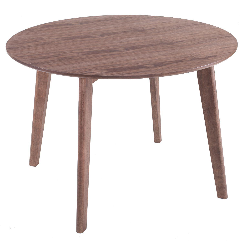 Spisebordsgrupper pÃ¥ nettet   room21.dk – møbler, design ...
